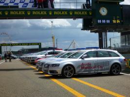 Прикрепленное изображение: audi safety fleet_2.jpg