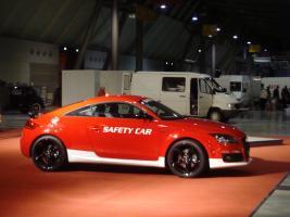 Прикрепленное изображение: Audi TT safety.jpg