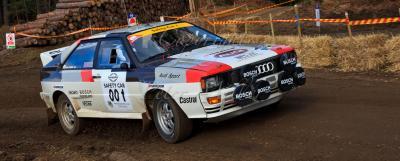 Прикрепленное изображение: Audi QUATTRO safety.jpg