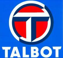 Прикрепленное изображение: Talbot_logo.jpg