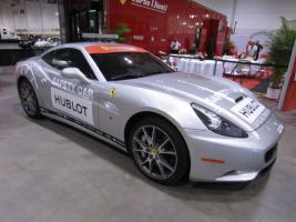 Прикрепленное изображение: FerrariCaliforniaSafetyCar1.JPG