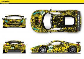 Прикрепленное изображение: g_Ferrari_458_ITALIA_GT_layers2.jpg