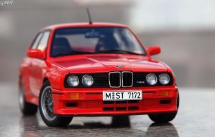 Прикрепленное изображение: BMW M3 E30 (44)-001.JPG