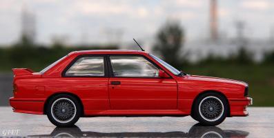 Прикрепленное изображение: BMW M3 E30 (3)-001.JPG