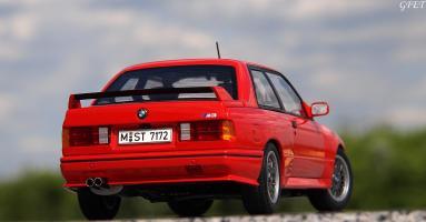 Прикрепленное изображение: BMW M3 E30 (43)-001.JPG