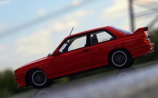 Прикрепленное изображение: BMW M3 E30 (31)-001.JPG