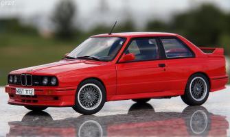 Прикрепленное изображение: BMW M3 E30 (51)-001.JPG