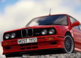 Прикрепленное изображение: BMW M3 E30 (27)-001.JPG