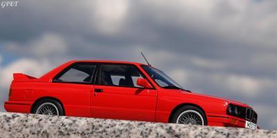Прикрепленное изображение: BMW M3 E30 (45)-001.JPG
