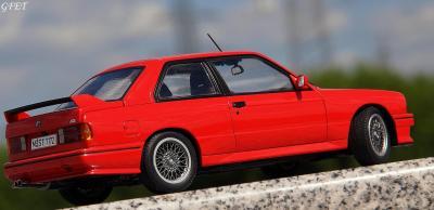 Прикрепленное изображение: BMW M3 E30 (37)-001.JPG