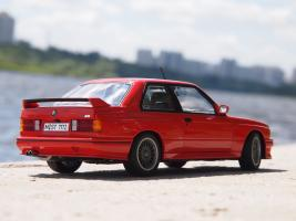 Прикрепленное изображение: BMW M3 E30 (7).JPG