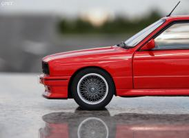 Прикрепленное изображение: BMW M3 E30 (22)-001.JPG