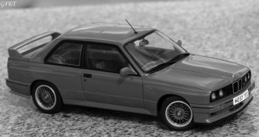 Прикрепленное изображение: BMW M3 E30 (42)-001.JPG