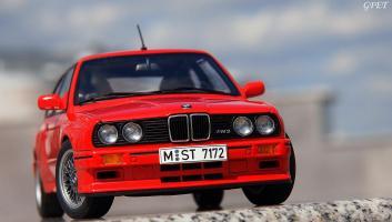 Прикрепленное изображение: BMW M3 E30 (10)-001.JPG