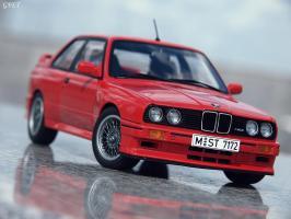 Прикрепленное изображение: BMW M3 E30 (46)-001.JPG