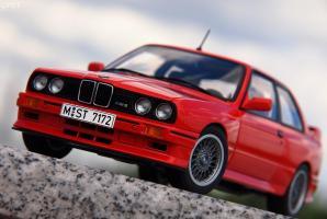 Прикрепленное изображение: BMW M3 E30 (38)-001.JPG