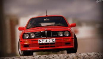 Прикрепленное изображение: BMW M3 E30 (39)-001.JPG