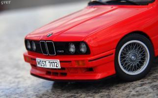 Прикрепленное изображение: BMW M3 E30 (26)-001.JPG