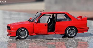 Прикрепленное изображение: BMW M3 E30 (21)-001.JPG