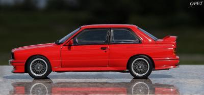 Прикрепленное изображение: BMW M3 E30 (4)-001.JPG