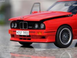 Прикрепленное изображение: BMW M3 E30 (20)-001.JPG