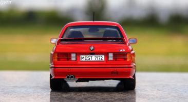 Прикрепленное изображение: BMW M3 E30 (2)-001.JPG