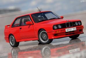 Прикрепленное изображение: BMW M3 E30 (52)-001.JPG