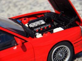 Прикрепленное изображение: BMW M3 E30 (16)-001.JPG