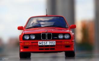 Прикрепленное изображение: BMW M3 E30 (1)-001.JPG