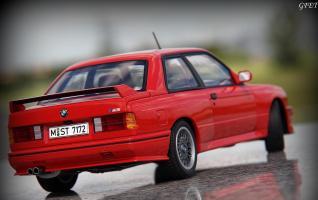 Прикрепленное изображение: BMW M3 E30 (49)-001.JPG