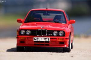 Прикрепленное изображение: BMW M3 E30 (11)-001.JPG
