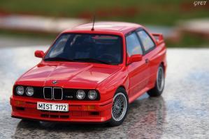 Прикрепленное изображение: BMW M3 E30 (47)-001.JPG