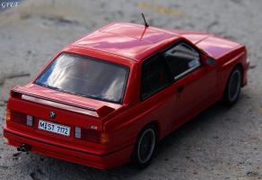 Прикрепленное изображение: BMW M3 E30 (30)-001.JPG