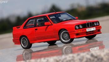 Прикрепленное изображение: BMW M3 E30 (6)-001.JPG