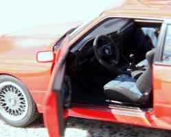 Прикрепленное изображение: BMW M3 E30 (15)-001.JPG