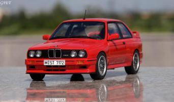 Прикрепленное изображение: BMW M3 E30 (5)-001.JPG