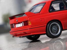 Прикрепленное изображение: BMW M3 E30 (24)-001.JPG