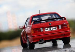 Прикрепленное изображение: BMW M3 E30 (48)-001.JPG