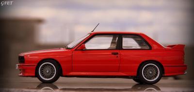 Прикрепленное изображение: BMW M3 E30 (40)-001.JPG