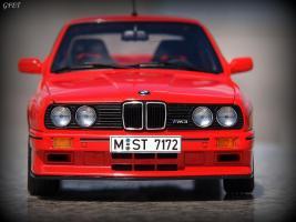 Прикрепленное изображение: BMW E30 1.JPG