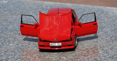 Прикрепленное изображение: BMW M3 E30 (13)-001.JPG