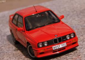 Прикрепленное изображение: BMW M3 E30 (41)-001.JPG
