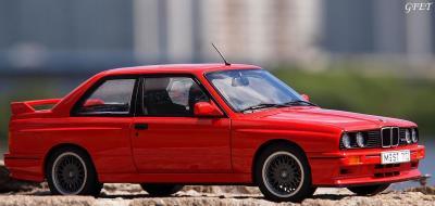 Прикрепленное изображение: BMW M3 E30 (8)-001.JPG