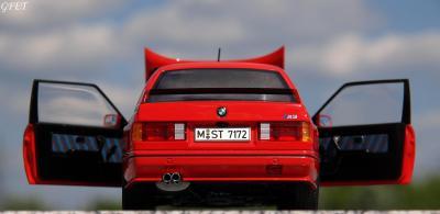 Прикрепленное изображение: BMW M3 E30 (14)-001.JPG