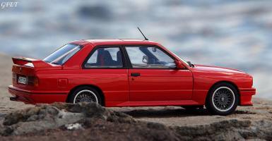 Прикрепленное изображение: BMW M3 E30 (9)-001.JPG