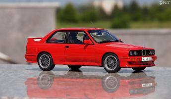 Прикрепленное изображение: BMW M3 E30 (32)-001.JPG
