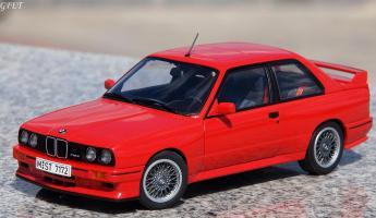Прикрепленное изображение: BMW M3 E30 (33)-001.JPG