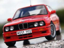 Прикрепленное изображение: BMW M3 E30 (50)-001.JPG