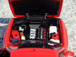 Прикрепленное изображение: BMW M3 E30 (17)-001.JPG
