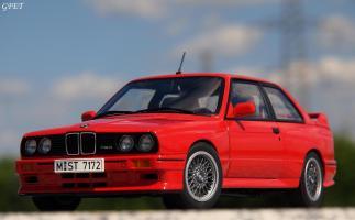 Прикрепленное изображение: BMW M3 E30 (28)-001.JPG
